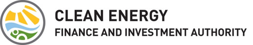 Clean Energy Finance and Investment Authority